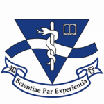 Group logo of Hong Kong College of Health Service Executives 香港醫務行政學院