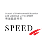 Group logo of PolyU-SPEED BA (Hons) in Business (Health Services Management) 商業 (榮譽) 文學士 (醫務行政管理)